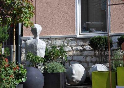 Blumen Speth Gartenausstellung23