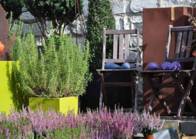Blumen Speth Gartenausstellung26