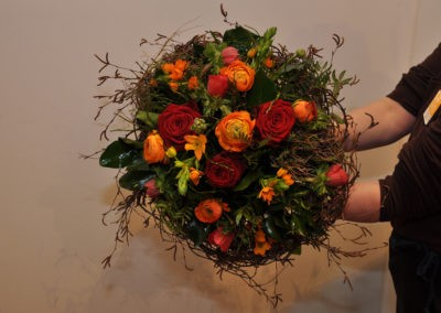 Blumenstrauss1