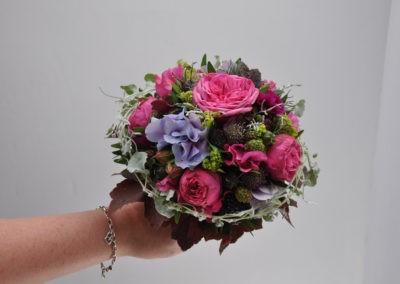 Blumenstrauss10