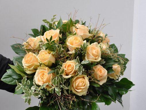 Blumenstrauss14