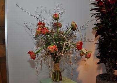 Blumenstrauss21