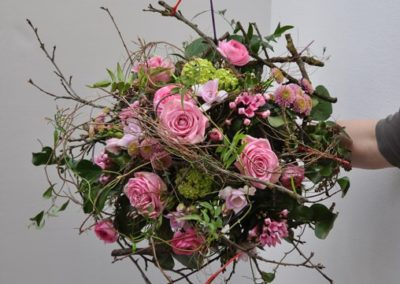 Blumenstrauss23