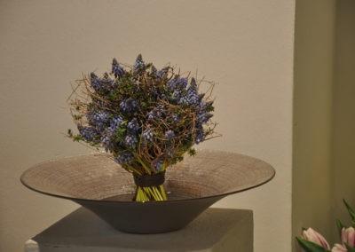 Blumenstrauss24
