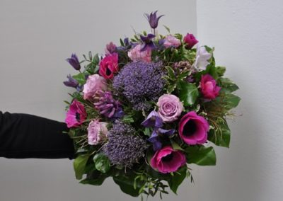 Blumenstrauss26