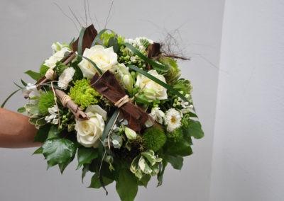 Blumenstrauss29
