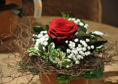 Blumenstrauss3