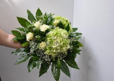 Blumenstrauss30