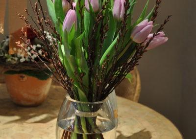 Blumenstrauss5