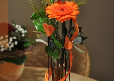Blumenstrauss6