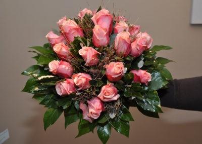 Blumenstrauss7