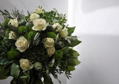 Blumenstrauss8