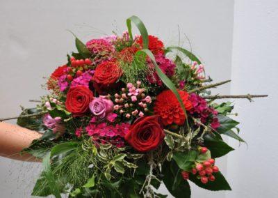 Blumenstrauss9