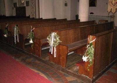 Kirchenschmuck1