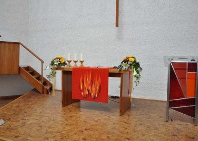 Kirchenschmuck10