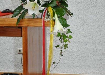 Kirchenschmuck11