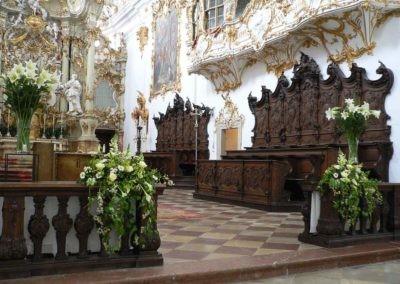 Kirchenschmuck5