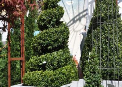Speth Gartenausstellung11