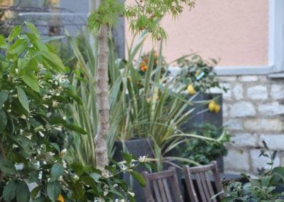 Speth Gartenausstellung18