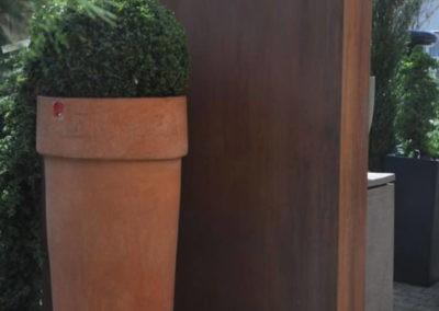 Speth Gartenausstellung8