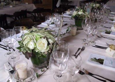 Tisch Und Raumdeko1
