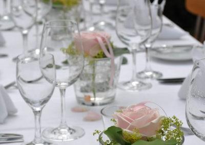 Tisch Und Raumdeko13