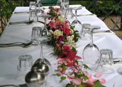 Tisch Und Raumdeko16