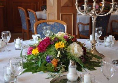 Tisch Und Raumdeko18