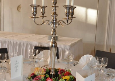 Tisch Und Raumdeko19