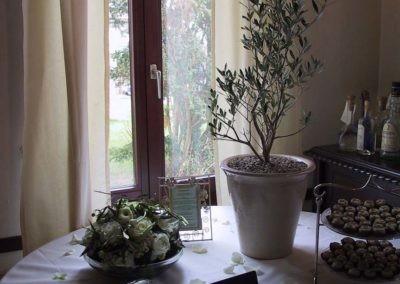Tisch Und Raumdeko2