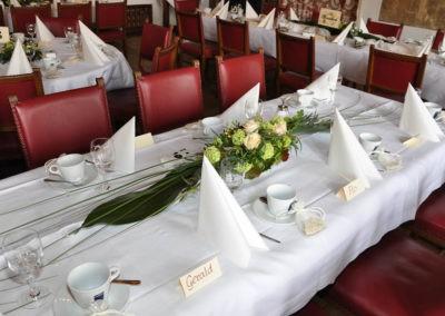 Tisch Und Raumdeko21