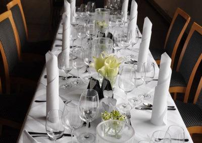 Tisch Und Raumdeko22