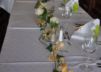 Tisch Und Raumdeko3