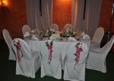 Tisch Und Raumdeko5
