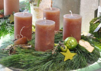 Weihnachten Advent12