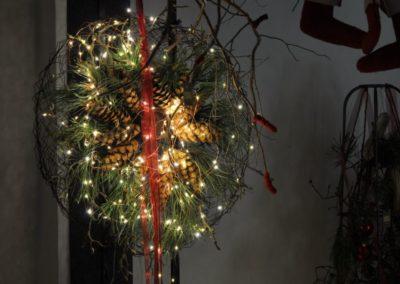 Weihnachten Advent16