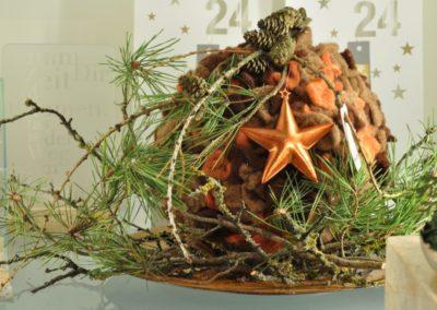 Weihnachten Advent21