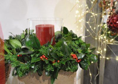 Weihnachten Advent5