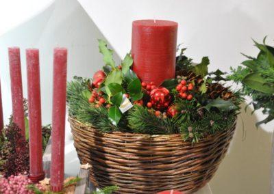Weihnachten Advent6